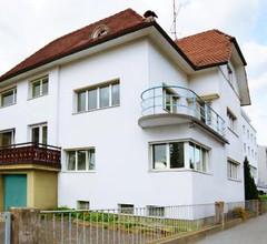 Hostel Villa Viva 1