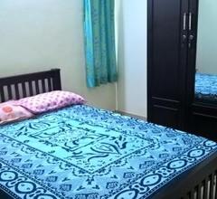 Home Away Home Kerala 1