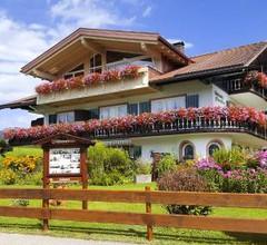 Gästehaus Alpenflora 2