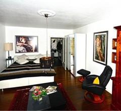 Luxus-Apartment 35 1