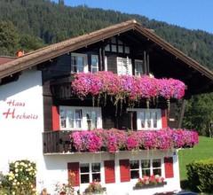 Haus Hochwies 2