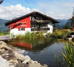 Haus Hochwies 1