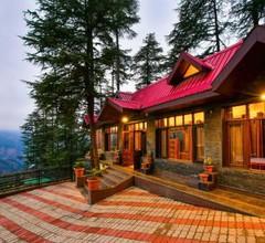 Zostel Homes Mashobra (Shimla) 2