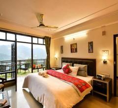 Zostel Homes Mashobra (Shimla) 1