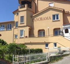 Guest House Panorama 2