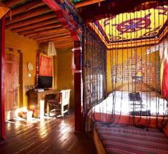 Shambhala Palace Hotel 2