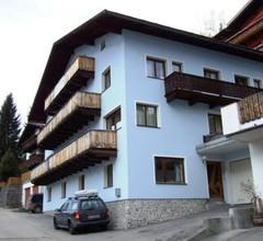 Haus Scherl 2