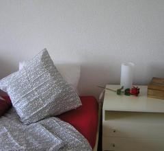 Calm Family Apartment 2