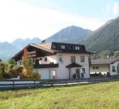 Gästehaus Prock 2
