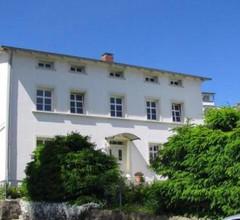 Villa Monique in Alt-Sassnitz 1