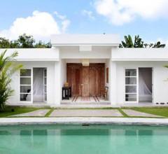 Villa Mutiara Putih 2