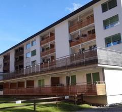 Waldhof 1 - Waldhof 4 2