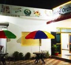 Hotel Orchid Bodhgaya 1