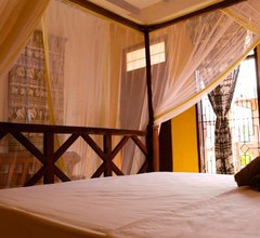 Kigwedeni Villas 1