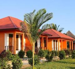 Kigwedeni Villas 2