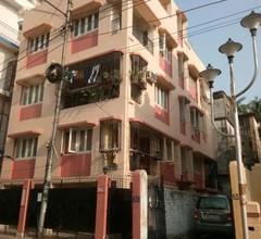 1 BHK Apartment Near Deshpriya Park Kolkata 2