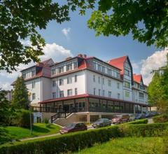 Medical Sensus Sanatorium Polanica 2