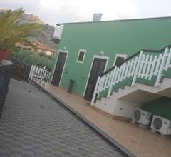 Azienda Agricola Cuntarati 2