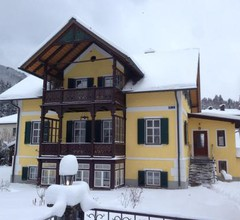 Villa Stadlmann 2