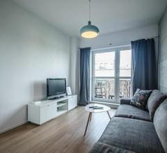 apartamenty momo 2
