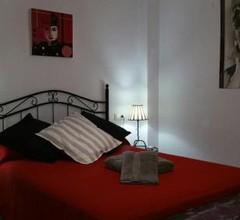 Casa Marenga El Palo 2