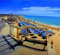 Armação Beach Residences 1