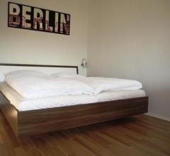 Stars Berlin Apartments 1