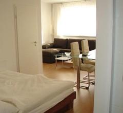 Stars Berlin Apartments 2