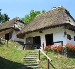 Ferienhaus Kranz 1
