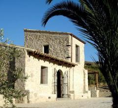Azienda Agricola Mandranova 1