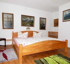 Appartement Zeitz Ramsau 1