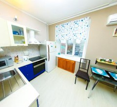 Apartment in City Centr 2