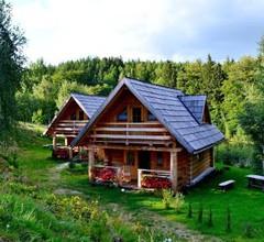 Leśniówka Domki W Karpaczu 1