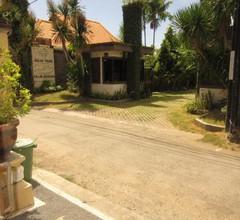 C-Adair Villa 1