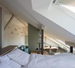 Apartment Murtensee und Alpen 1