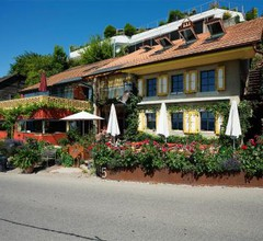 Apartment Murtensee und Alpen 2