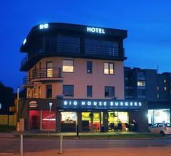 BHB Hotel 1