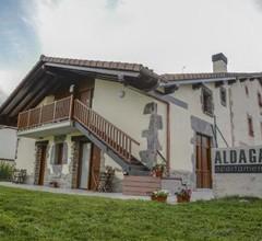 Apartamentos Aldagaia 2