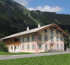 Residenz 111 2