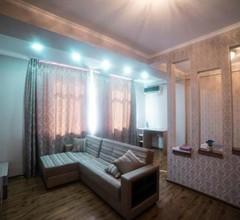 Apartment-KG Боконбаева-Манаса 2