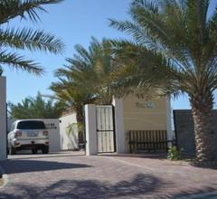 Dar 66 Villa with Private Pool 2