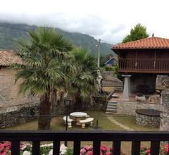 Casa De Aldea Coxiguero 2