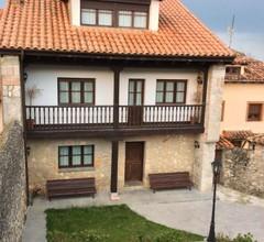 Casa De Aldea Coxiguero 1