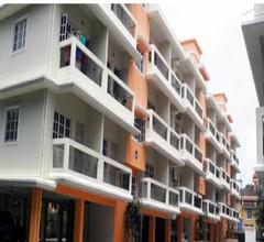 Elegant Rental Apartments Colva, Goa 2