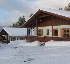 Bauernhof Kroner 1