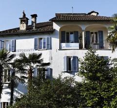 @ Home Vecchia Locarno 2