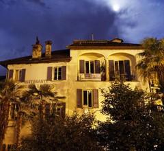 @ Home Vecchia Locarno 1