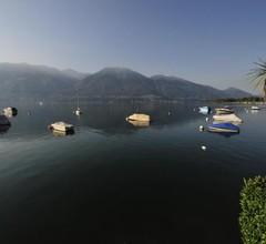 Casa Milo al lago 2