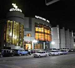 Vanatur Hotel 2