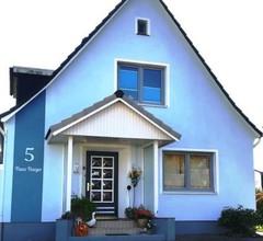 Haus Haeger 2
